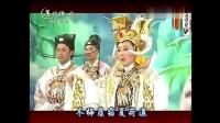 【菩提禪心】20130422六牙象王-下