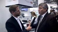 ABB推出面向未来的人机协作产品:YuMi®双臂机器人