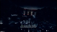 使命召唤10《幽灵》全流程3