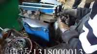 气动对焊焊圈机