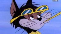 猫和老鼠128 忧郁的猫_标清