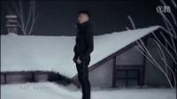 雪夜(电视剧《寒冬》片尾曲)-吴基隆
