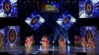 """阳光少年2014""""星耀中国""""暑期特别节目中国教育电视台播出版A2"""
