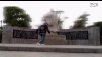 DBS™Devil Befall shuffle墨尔本曳步舞舞者:皇子