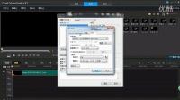 【骑牛去金星】会声会影X7如何做到输出视频与源视频画质一致
