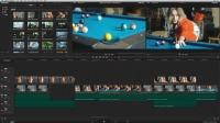 DaVinci Resolve 11达芬奇官方中文视频教程3