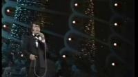 尾崎紀世彦 ゴッドファーザー ~愛のテーマ 1972