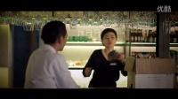 品酒师讲葡萄酒的温度《小黑葡萄酒课堂》第2集