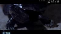 青年电影馆42:十部最吓人的恐怖片