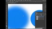PS CS6基础入门教程03-椭圆选框工具