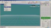 LightingStudio演播室舞台灯光软件视频教程 4