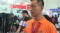 沈阳举行第十三届中国国际装备制造业博览会