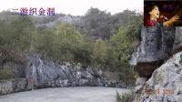 TSH视频田 知音 原唱 李谷一213