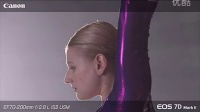 佳能 EOS 7D2 电影自动对焦,ISO高灵敏度、高速连拍10.0帧秒