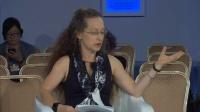 论坛辩论会:智能化工 作