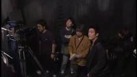 电影《不死咒怨(The Grudge 2)》拍摄花絮:清水崇,宇野实彩子 AAA,陈冠希,等