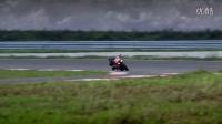 """TVC_019_CC02_Honda """"CBR600 Product film"""""""