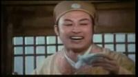 影视插曲 舟中琵琶—朱逢博