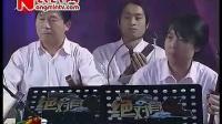 河北梆子-王广乐《窦娥冤》 听婆母_标清