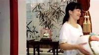 中山大学江南村文化系列②——江南第一阁   私人收藏馆
