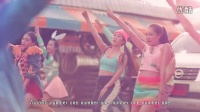 【MV】  BANKK CASH  Feat.Yinglee: Number One