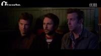 【Pinenuts字幕组】Horrible Bosses 2 - -Ransom Note- Trailer [HD]
