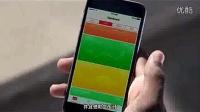 iphone6-《三宋大国论》聊iPhone6该不该买?Apple Watch怎么选