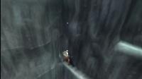 【CGL】《战神:斯巴达之魂》重制版最高难度攻略解说04