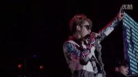 【将爱MyYunho】東方神起 7th LIVE TOUR 2014 ~TREE~ 允浩SOLO Shout out-yaoer