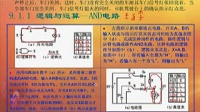 第09课_红警电脑维修视频__数字电路基础-逻辑电路