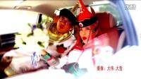 Wedding day of Wuljiibatuu&Tuyaa
