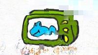 海豚爱上猫[国语] 08