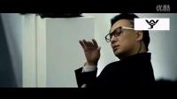 我的.PS.搭档 主题曲MV