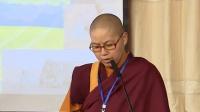 第一届青年佛教研讨会—热爱生命专题10