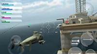 CHAOS直升机空战  挂B        DONE