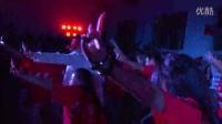 黑河学院街舞机械舞爵士舞 舞珑堂街舞工作室 中俄晚会开场舞 专业零基础教学 常年招生15145676068