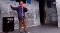 偏远藏区丹东小学学生藏藏歌