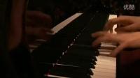 """苏珊娜-安娜奇科娃演奏利盖蒂第十号练习曲""""魔法师的弟子"""""""