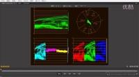 视频剪辑premiere教程 1.1 理解分级和效色的工作流程 【Adobe premiere高级调色教程 2016】