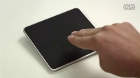 Dell Wireless Touchpad  戴尔无线触控板 for  windows 8