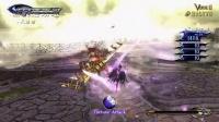 《猎天使魔女2》流程视频第1章-Noatun,The City of Genesis