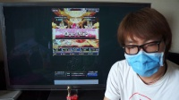 kentaro的龙族扑克实况(改版!!),cbg游玩介绍!