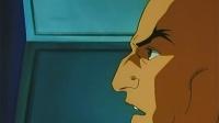 宇宙骑士利刃1992TV版动画第03话日语中字