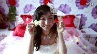 婚礼跟拍微电影 《爱.60》 太原方寸传媒 出品