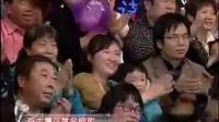 歌曲 唱到北京去—毕福剑 无名组合
