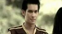 泰国奇葩搞笑广告8