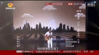 李建辉吉他弹唱《关于梦想》(原创)
