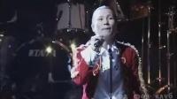 蒙古歌曲 【Busgui】Hurd (现场版)