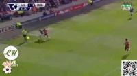 【大球小珠】范佩西天使破门 曼联3-1领先惨遭逆转3-5负莱斯特城
