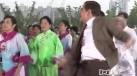 中国大妈一统江湖